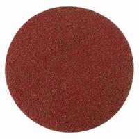 best brand sheets - Brand New Sanding Discs Sander Sheets Circular Sandpaper Mixed Grit mm Best Promotion