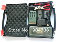 Wholesale 17 Keys Hunting Bird Caller with Remote control and Timer off on