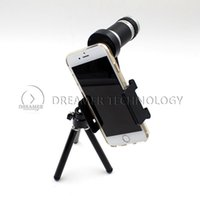 Cheap Telescope Best universal clip
