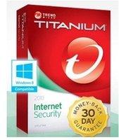 Cheap Trend Micro Titanium Internet Security Best micro titanium