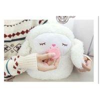 Cheap pillowspeakerforipod Best pillowrabbit