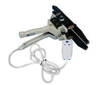 Wholesale Free ship Constant Heat Handheld Sealer Sealing Machine Mylar Aluminum sealer Foil Bag sealer