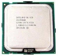Wholesale E430 E420 Random delivery LAG E420 PC processors desktop CPU