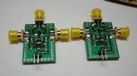 Wholesale VSWR bridge reflection detection bridge high frequency RF directional bridge MHZ MHZ