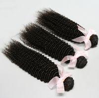 Cheap Brazilian Curly Hair Best Malaysian Hair