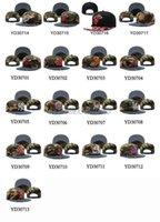 snap back caps - Brand Snapback Hats Football Hats Basketball Caps Fashion Snapback hats baseball caps sun hat cap NEW Snap back hat
