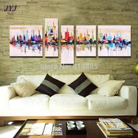 Cheap home painting decorating Best home decoration