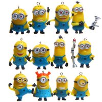 Wholesale the latest fashion warm and lovely ornaments hand to do the office of children s toys educational funny chase