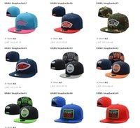 Wholesale Hot Sale Baseball Cap Hip Hop Hat Snapback Flora High Quality Mesh For men women Snapback baseball Hat