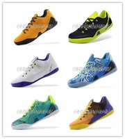 basketball shoes - KB Basketball Shoes outdoor shoes Men basketball shoes high quality Basketball Sport Footwear Sneaker Shoes