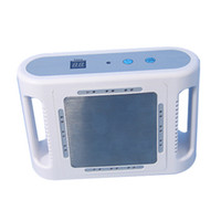 Wholesale Mini small cryolipolysis cool body sculpting device for personal home use with degree treatment temperature