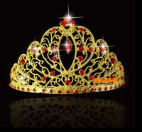 Cheap Gold Jewelry Tiaras Crowns Best Tiaras Crowns For Weddings