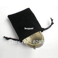 Cheap box pencil case Best case mp3