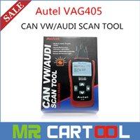 Cheap MaxiScan Best VAG405