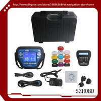 audi cars models - 100 Original Promotion The Key Pro M8 with Tokens Best Auto Key Programmer Tool support full range of car models Online updater