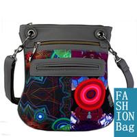 applique clutch - 2016 New Spain brand bag Fashion women s handbag messenger bag Women Clutch for famous brands of Leather Shoulder Bags