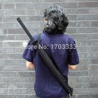 Wholesale GF071 Japanese Samurai Ninja Katana Umbrella Samurai Umbrella