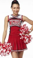 adult basketball - HOT sale Basketball Cheerleader Costumes F1395 S M L sexy adult costume