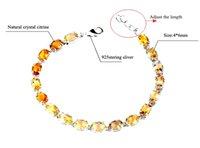 Cheap bracelet germanium Best bracelet jewelry making