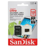 cell phone memory - REE shipping memory SDK card micro sd card GB class microsd TF Card for Cell phone mp3 micro sd C10