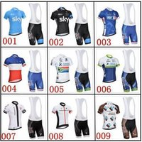 Cheap Cycling Jerseys Best Cycling Clothes