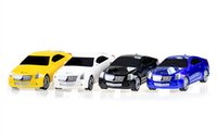 Wholesale Mini Car Bluetooth Speaker with Starting Music for Mobile IPod Laptop MP3