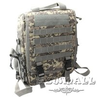 Wholesale Notebook Bags inch Dual Layered Leisure Laptop Notebook Bag Camouflage Style with Shoulder Strap NO Good Quality Portable