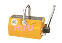 Wholesale Permanent Magnet Lifter T