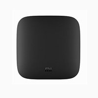 Wholesale Original Xiaomi Mi Box Set Top Box Quad Core G RAM G ROM TV Box Media Player