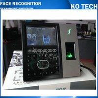 Wholesale KO FACE702 Biometric Attendance Machine and Attendance Machine and Time Attendance System