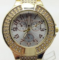 brand name watches - 2015 new best selling woman watches luxury watch stainless steel plastic strap brand name fashion watches woman quartz watch