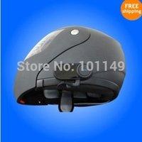 best bluetooth helmet - best quality m bluetooth helmet intercom with waterproof_factory price fast delivery