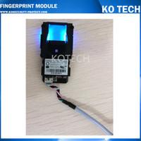 Wholesale URU4500 Fingerprint Module with USB