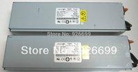 artesyn power supplies - Artesyn R2731 R2730 Y000 W Server Power Supply For x3500 x3650 Tested working