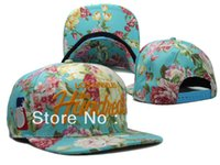 the hundreds snapback - THE HUNDREDS SNAPBACK CAYLER SONS snapbacks Snapbacks fashion to enjoy summer snapback