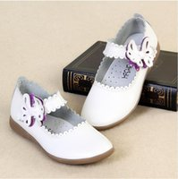 babies sites - Gifts for baby girl leather wedding party simple Joker official site small cute baby leather shoes casual fashion Princess rose