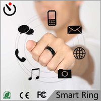 galaxy gear smart watch - Smart R I N G Cell Phones Accessories Wearable Technology Smart Watches Smart Band for Dm360 Samsung Galaxy Gear hot new products