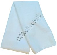 Rectangle bath sheets - 10pcs cmx180cm XXXL Microfiber Bath Sheet Beach Towel Microfibre Towels Absorbent Drying towel