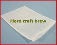 barley coffee - home brew tool hop filter bag mill grain wheat barley boil mash filter bag craft brew