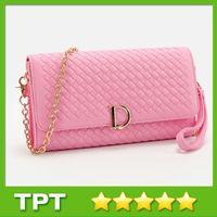 beautiful handbags - Beautiful Ladylike PlainTote Bags Fashion Women Designer Handbag High Quality PU Handbags Shoulder Bags for Lady Women G6035