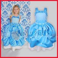 Cheap TuTu christmas Best Summer Ball Gown dress