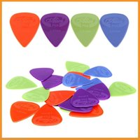 bass project - Professional Nylon Guitar Picks Alice AP G mm Projecting Stringed Instrument Plectrums for Guitar Bass Ukelele