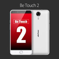 Cheap Ulefone Be Touch 2 3G RAM+16G ROM 5.5-inch FHD Screen MTK6752 8-core 13.0MP Camera Android 5.1 4G Mobile Phone