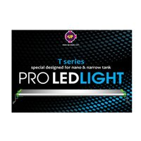 aquarium led lighting - UP Aqua Pro Led Light cm Long for cm Water Plant Aquarium Tank V