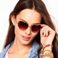 best buy sunglasses  2015 sunglasses