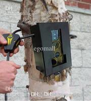 Wholesale Ltl Acorn Ltl Iron Security Box Trail Camera Case Iron Box for LTL Acorn Series S267