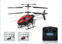 Wholesale The new model of charging Feiyu remote control helicopter series channel remote control aircraft PF330