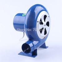 Wholesale Single phase Mindong motor blower w v
