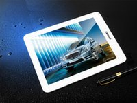 "Cheap Wholesale-9.7"" Aoson M30Q android 4.2 Tablet PC Quad core RK3188 1.6GHz Retina Screen 5.0MP Camera 2GB 16GB Wifi HDMI Bluetooth"