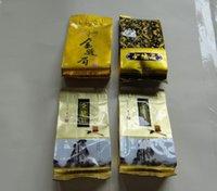 alpine manufacturer - Alpine Stars Lapsang Souchong Super Gold Junmei wuyishan Jin Black Tea Tongmu Guan Zheng Anniversary Manufacturers